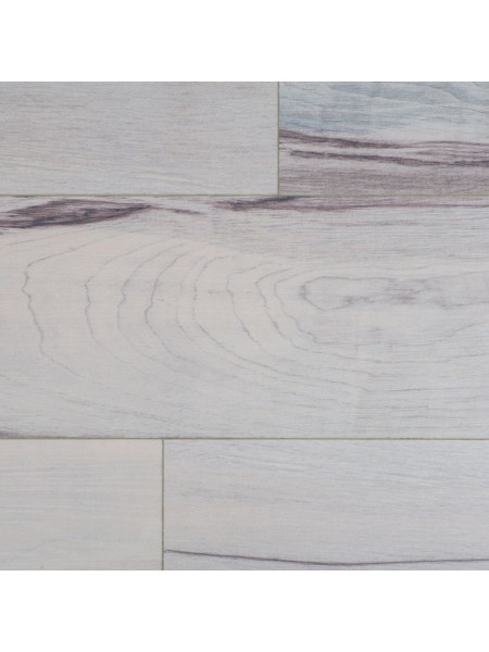 Плитка ПВХ замковая Ceramin Neo 2.0 Wood African Maple 40921 (N504)