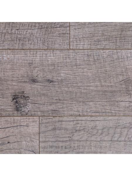 Плитка ПВХ замковая Ceramin Neo 2.0 Wood Used Barrelwood 41118 (N509)