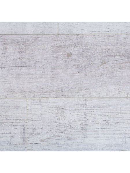 Плитка ПВХ замковая Ceramin Neo 2.0 Wood Crafted Wood 40712 (N503)