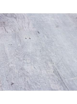 Плитка ПВХ замковая Ceramin Neo 2.0 Wood Concrete Pine 40713 (N510)