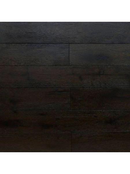 Массивная доска City Deco Дуб Venge CDL 04