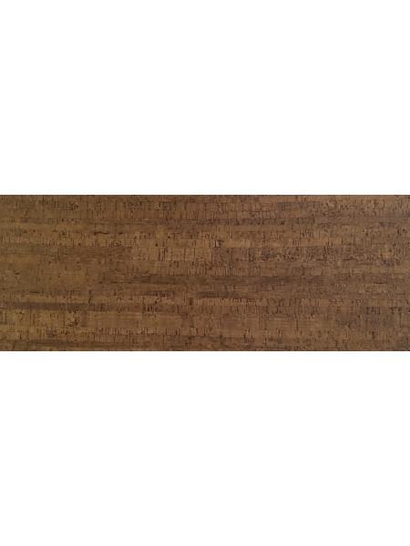 Пробковый пол Viscork замковый BLU 3008 Birch Bronze