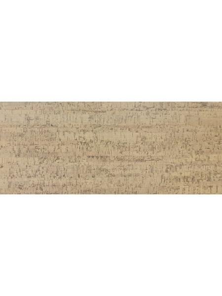 Пробковый пол Viscork замковый BLU 1008 Birch Brass
