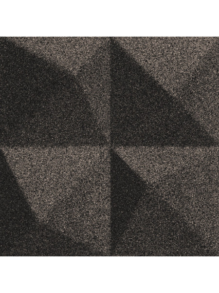 Настенная пробка Muratto MUOBPEA12 Peak Grey