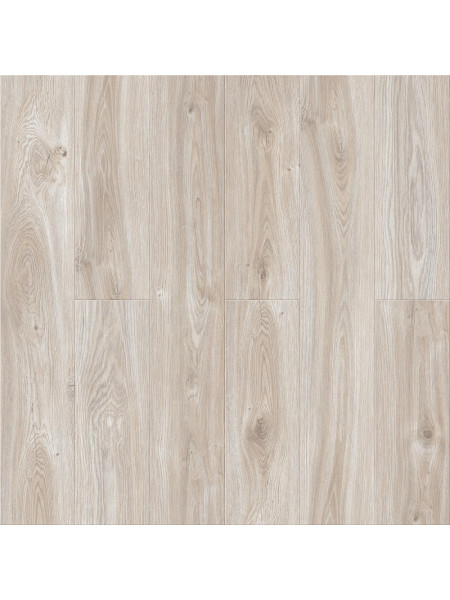 Виниловый ламинат CronaFloor 4V Wood Дуб Ампир ZH-81143-1