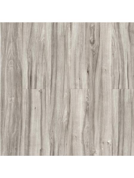 Виниловый ламинат CronaFloor 4V Wood Дуб Атланта BD-2771-5