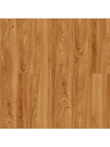 Виниловый ламинат CronaFloor 4V Wood Дуб Верона ZH-81125-5
