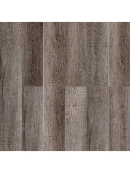 Виниловый ламинат CronaFloor 4V Wood Дуб Горный ZH-81109-1