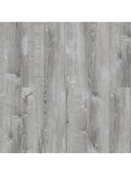 Виниловый ламинат CronaFloor 4V Wood Дуб Лондон ZH-81133-2