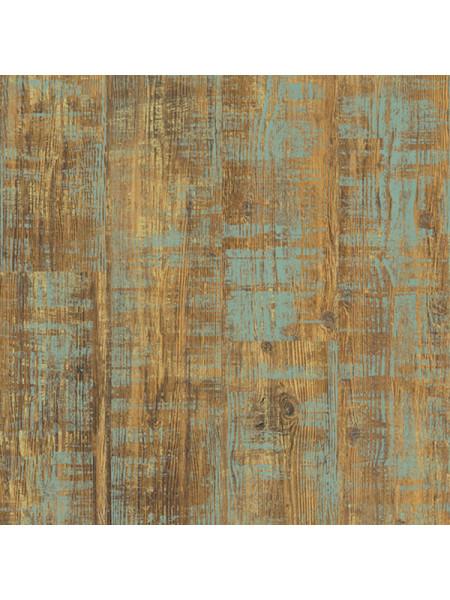 Пробковое покрытие CorkStyle (Коркстайл) Wood XL Color Azurit Solar замковое