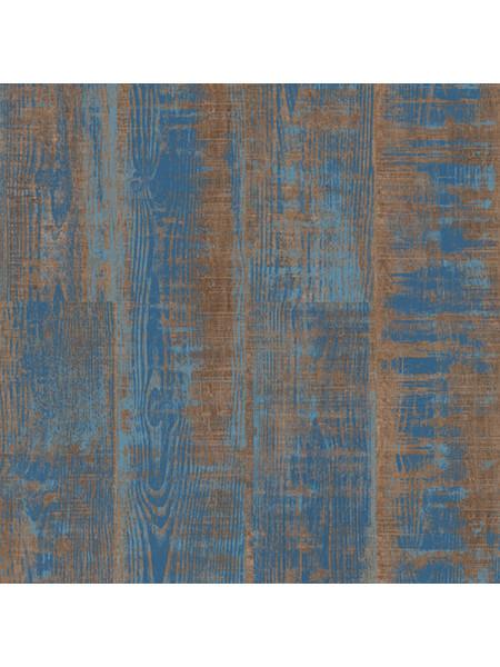 Пробковое покрытие CorkStyle (Коркстайл) Wood XL Color Cavansite замковое