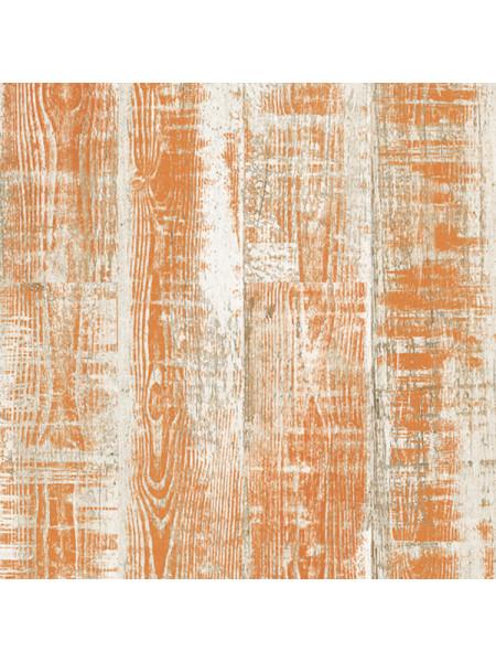Пробковое покрытие CorkStyle (Коркстайл) Wood XL Color Opal Red замковое
