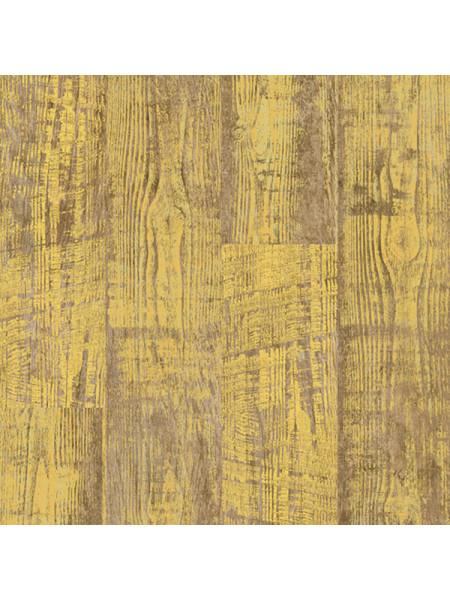 Пробковое покрытие CorkStyle (Коркстайл) Wood XL Color Topaz Sun замковое