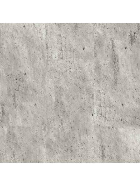 Пробковое покрытие CorkStyle (Коркстайл) Fantasy Cement замковое