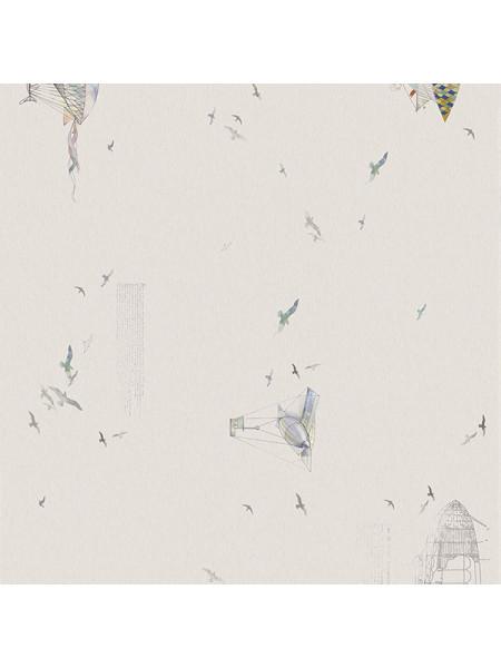 Пробковое покрытие CorkStyle (Коркстайл) Fantasy Flight замковое