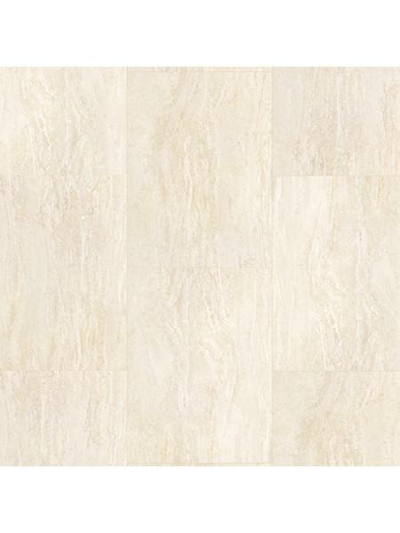 Пробковое покрытие CorkStyle (Коркстайл) Marmo Vanilla замковое