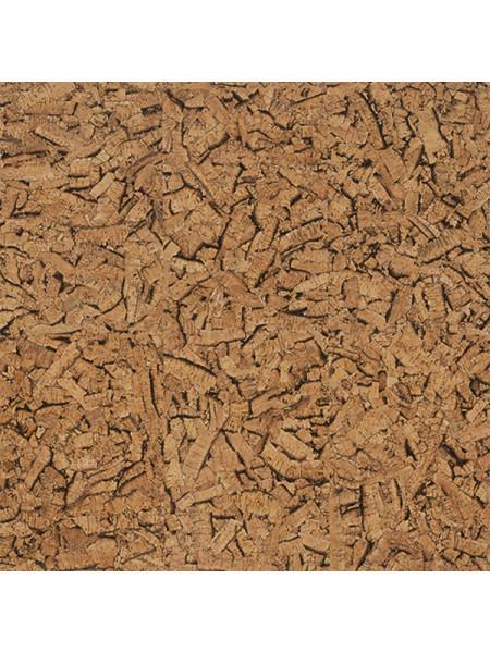 Пробковое покрытие CorkStyle (Коркстайл) Nartural Cork Fiamma замковое