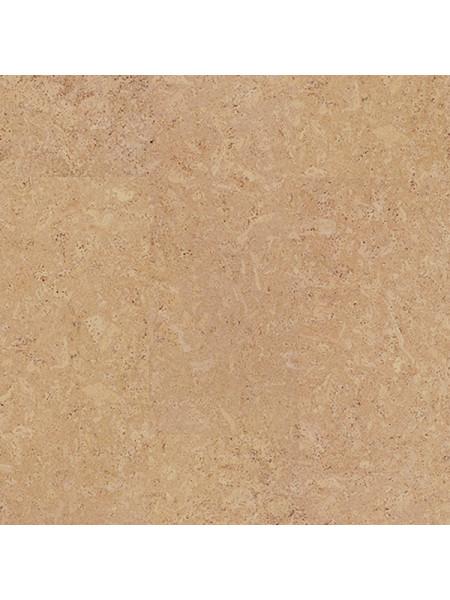 Пробковое покрытие CorkStyle (Коркстайл) Ecocork Madeira Sand замковое