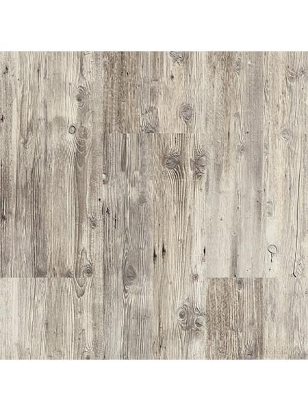 Пробковое покрытие CorkStyle (Коркстайл) Wood Larch Washed замковое