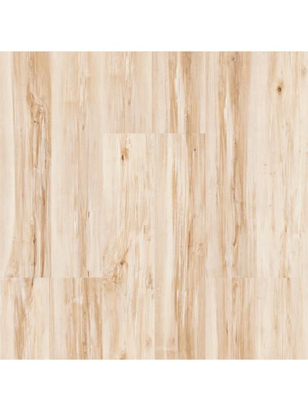 Пробковое покрытие CorkStyle (Коркстайл) Wood Maple замковое