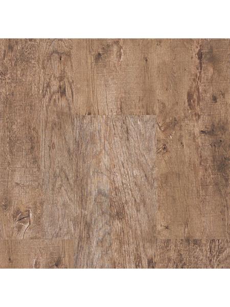 Пробковое покрытие CorkStyle (Коркстайл) Wood Oak Antique замковое