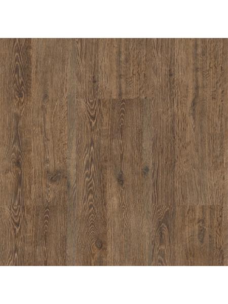 Пробковое покрытие CorkStyle (Коркстайл) Wood Oak Brushed замковое