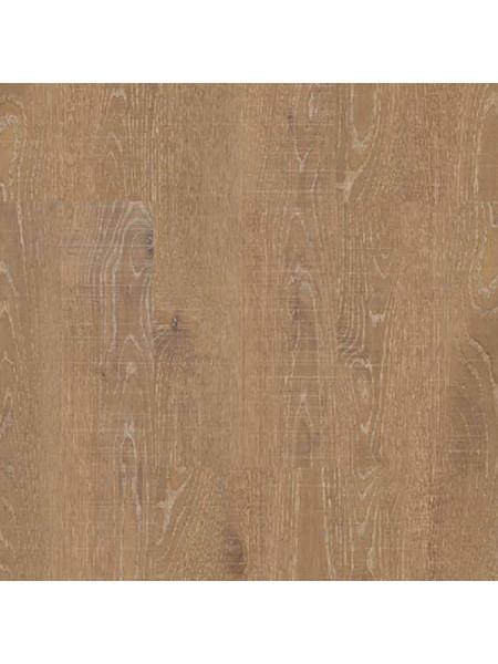 Пробковое покрытие CorkStyle (Коркстайл) Wood XL Japanese Oak Graggy замковое