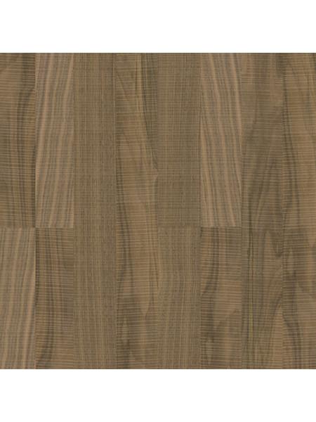 Пробковое покрытие CorkStyle (Коркстайл) Wood XL Milan Nut замковое