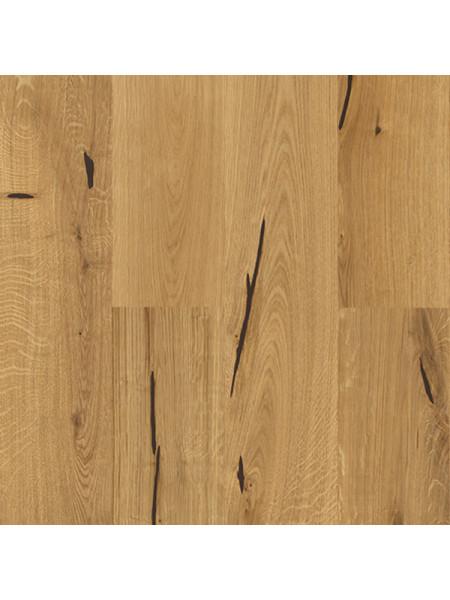 Пробковое покрытие CorkStyle (Коркстайл) Wood XL Oak Accent замковое