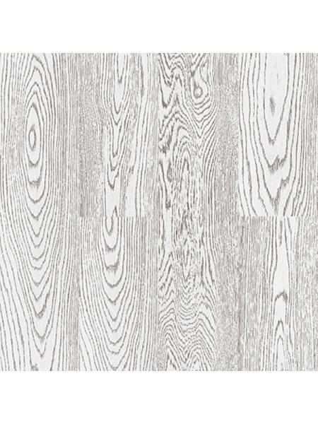 Пробковое покрытие CorkStyle (Коркстайл) Wood XL Oak Blaze замковое