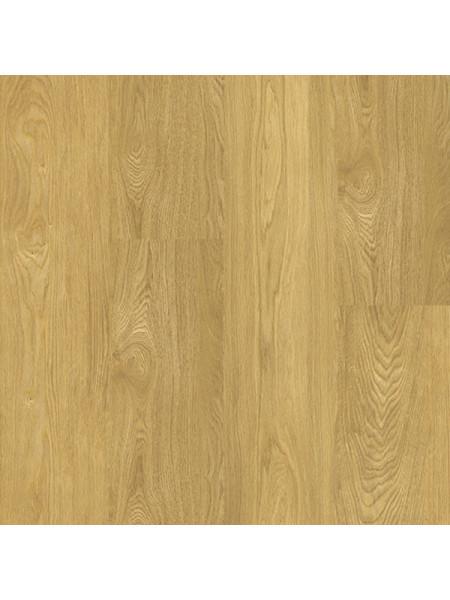 Пробковое покрытие CorkStyle (Коркстайл) Wood XL Oak Deluxe замковое