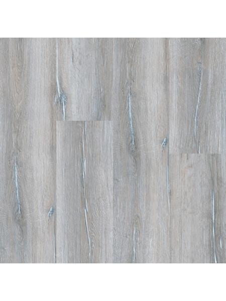 Пробковое покрытие CorkStyle (Коркстайл) Wood XL Oak Duna Grey замковое