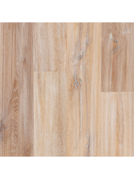 Пробковое покрытие CorkStyle (Коркстайл) Wood XL Oak Gekalkte new замковое