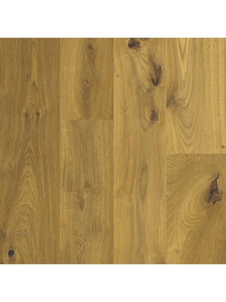 Пробковое покрытие CorkStyle (Коркстайл) Wood XL Oak Knotty замковое