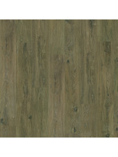 Ламинат Egger (Эггер) Pro Classic 8/33 Дуб Ла-Манча дымчатый EPL017