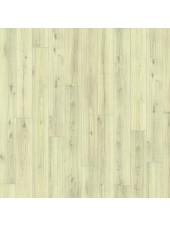 Ламинат Egger (Эггер) Pro Classic 8/33 Дуб Вестерн светлый EPL026