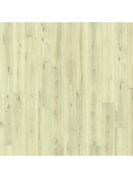 Ламинат Egger (Эггер) Pro Medium 10/32 Дуб Вестерн светлый EPL026