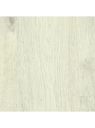 Ламинат Egger (Эггер) Pro Classic 8/33 Дуб Кортина белый EPL034