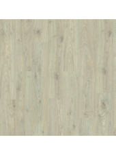 Ламинат Egger (Эггер) Pro Classic 8/32 Вуд Ашкрофт EPL039