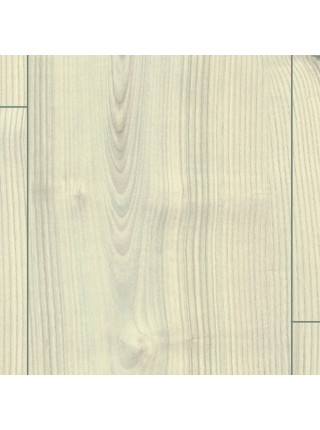 Ламинат Egger (Эггер) Pro Large 8/32 Сердцевина ясеня белая EPL040