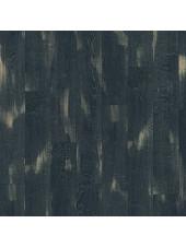 Ламинат Egger (Эггер) Pro Classic Aqua+ 8/33 Дуб Хэлфорд чёрный EPL042