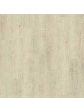 Ламинат Egger (Эггер) Pro Classic Aqua+ 8/32 Дуб Ньюбери белый EPL045