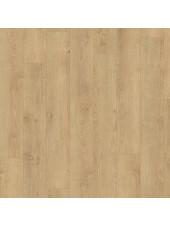 Ламинат Egger (Эггер) Pro Classic Aqua+ 8/32 Дуб Ньюбери светлый EPL046