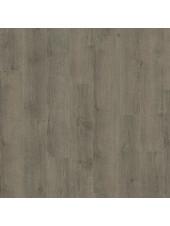 Ламинат Egger (Эггер) Pro Classic Aqua+ 8/32 Дуб Ньюбери тёмный EPL047