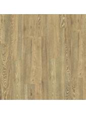 Ламинат Egger (Эггер) Pro Classic Aqua+ 8/33 Дуб Кортон светлый EPL048