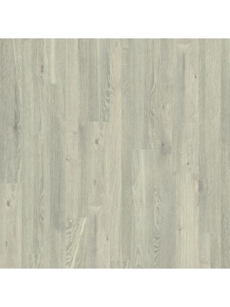 Ламинат Egger (Эггер) Pro Medium 10/32 Дуб Кортон белый EPL051