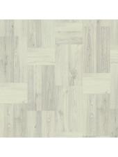 Ламинат Egger (Эггер) Pro Kingsize 8/32 Дуб Клифтон белый EPL057