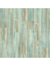 Ламинат Egger (Эггер) Pro Classic Aqua+ 8/32 Дуб Абергеле тёмный EPL068