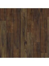 Ламинат Egger (Эггер) Pro Classic 8/32 Дуб Брайнфорд коричневый EPL078