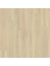 Ламинат Egger (Эггер) Pro Classic 8/32 Дуб Бруклин белый EPL095